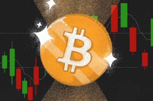 Bitcoin Breaks ,000: Four Factors Behind the Rally