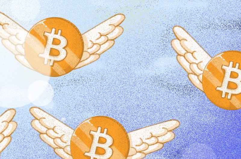 Op Ed: How Fiat Could Fall and Bitcoin Could Soar