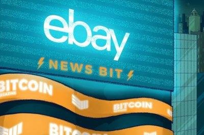 Bitcoin – ページ 2 – 金儲けのアンテナサイトです。