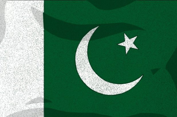 Pakistan Introduces Crypto Regulation