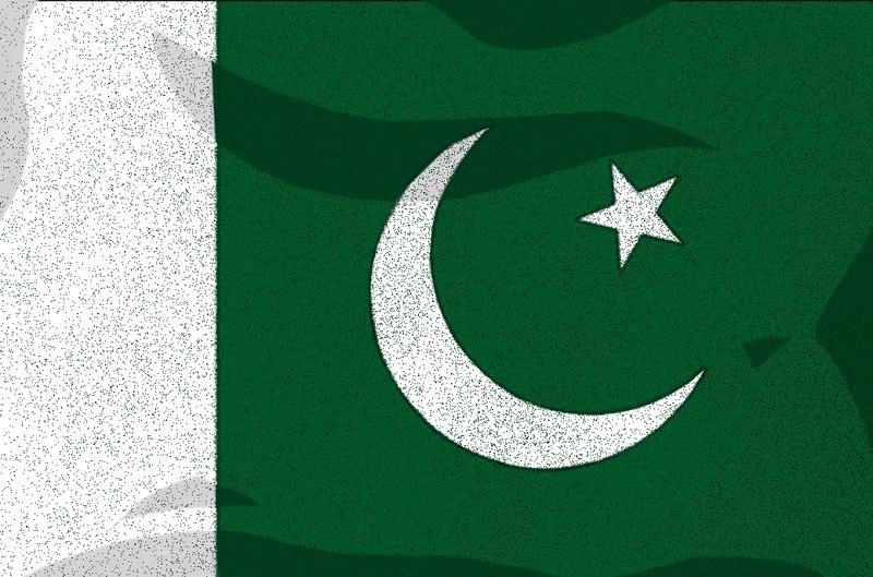 Pakistan Introduces Crypto Regulation