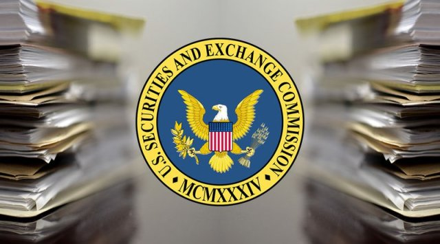 SEC Sends Wave of Subpoenas to ICOs, Including Overstock's tZERO