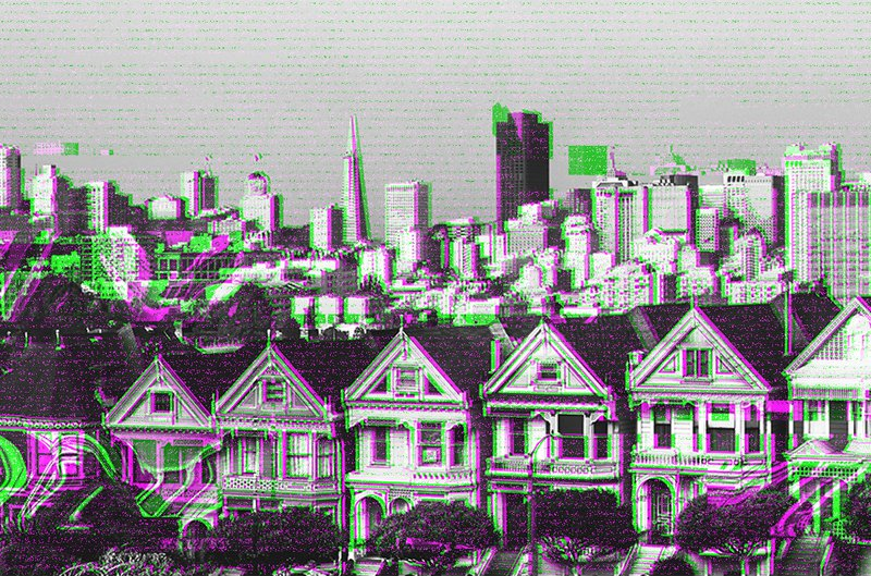 Sanfrancisco Mafia2