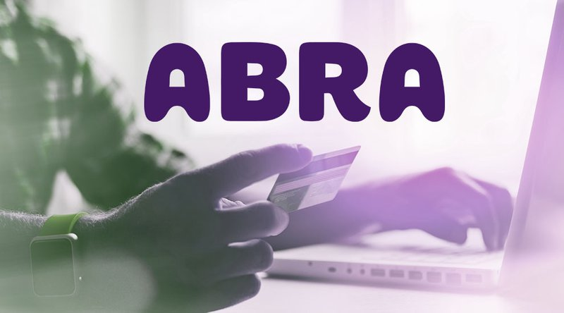 Abra Announces New Payment Options for Faster Bitcoin Purchases