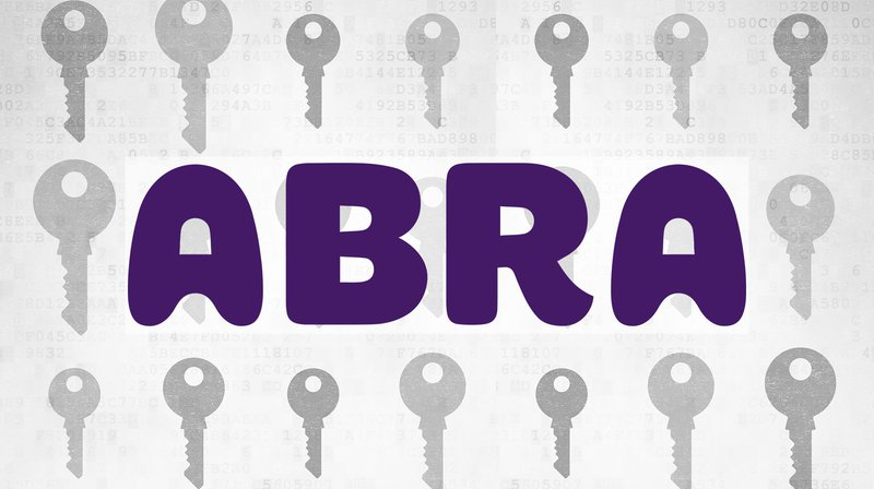 Abra Launches New Multi-sig Wallet for Holding Digital Assets Using Bitcoin