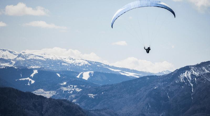 airdrop china