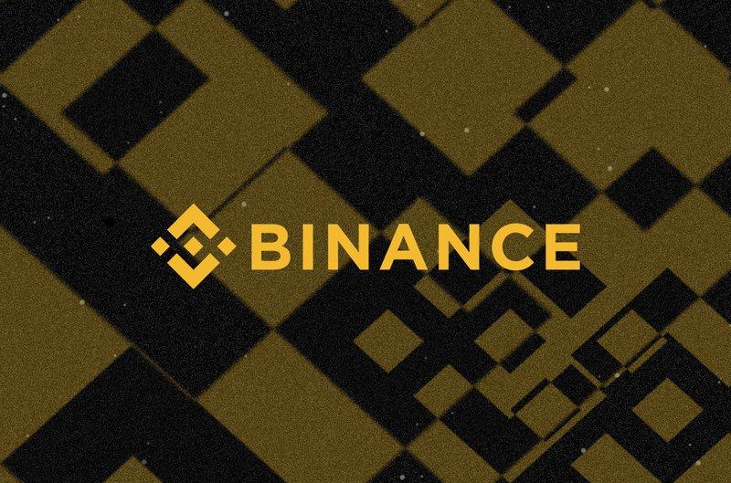 binancecc.jpg