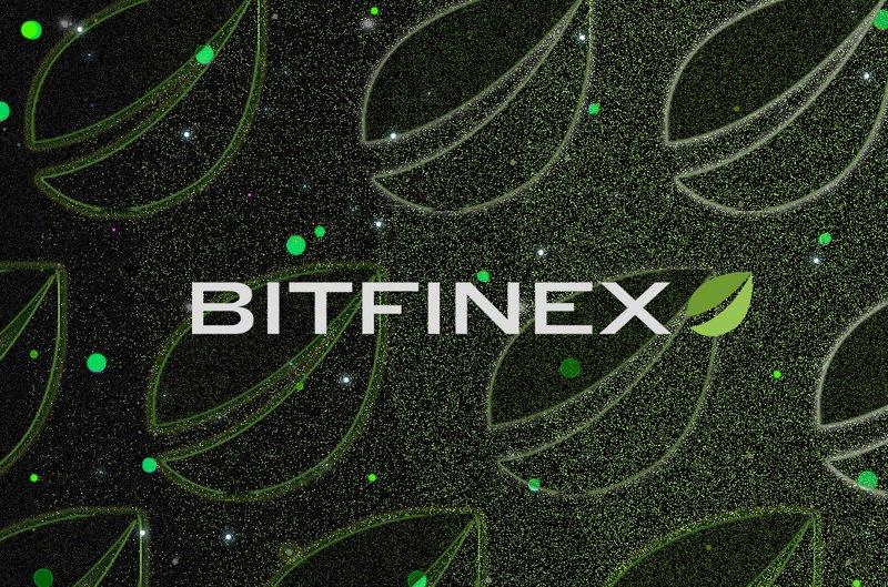 bitfinex nyag