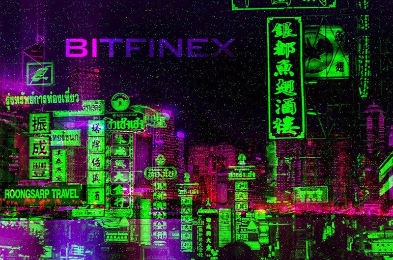 Bitfinex Scraps Its ,000 Minimum Balance Rule