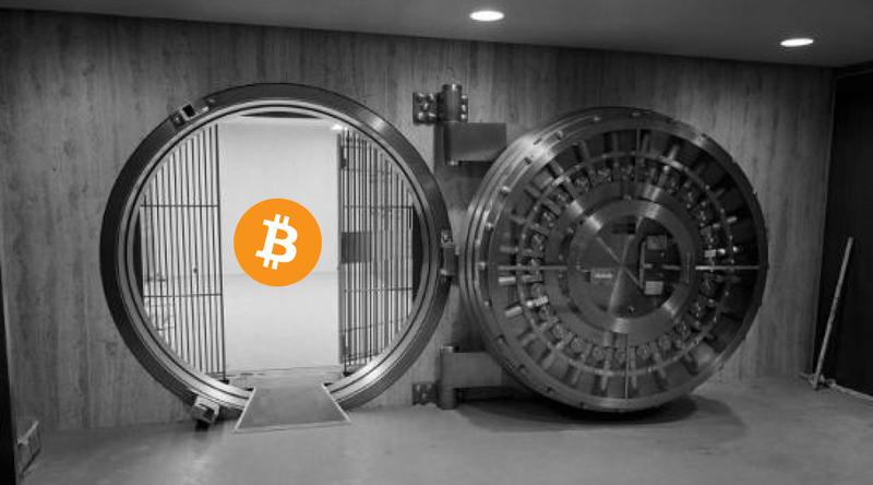 Bitwala Crypto Banking
