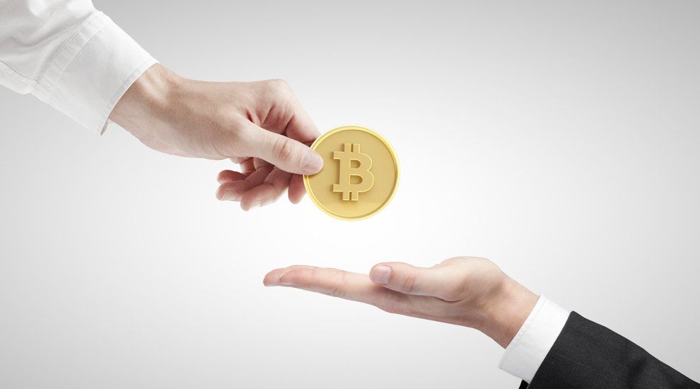 How to Get Bitcoins  Bitcoin Magazine