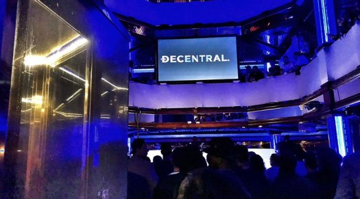 New Decentral Project Brings Gamification, Rewards to Jaxx User Experience
