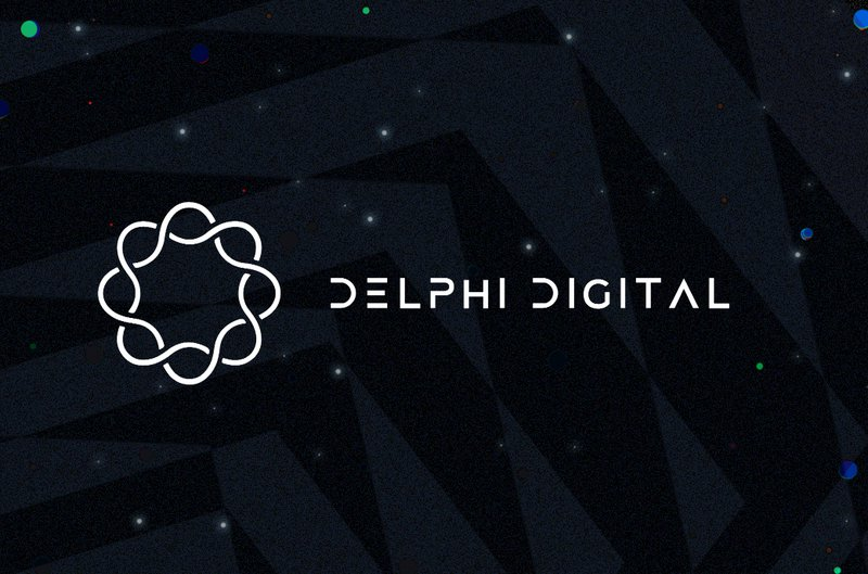 delphidigital.jpg