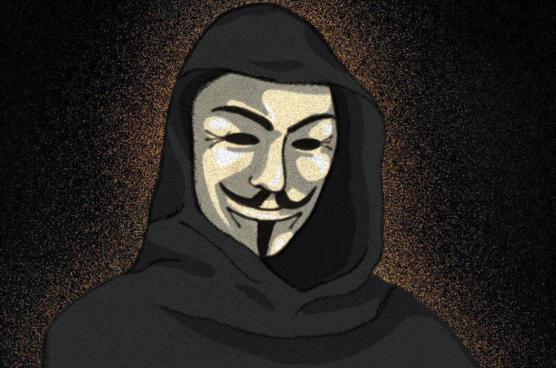 Op Ed: With Bitcoin, Anarchy Is the Point, Not the Problem