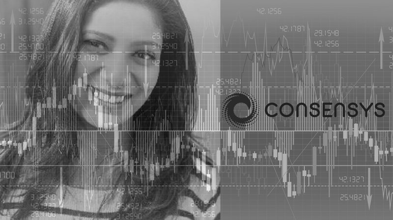 An Interview With Kavita Gupta, ConsenSys's Pick to Oversee Its New $50M Venture Fund