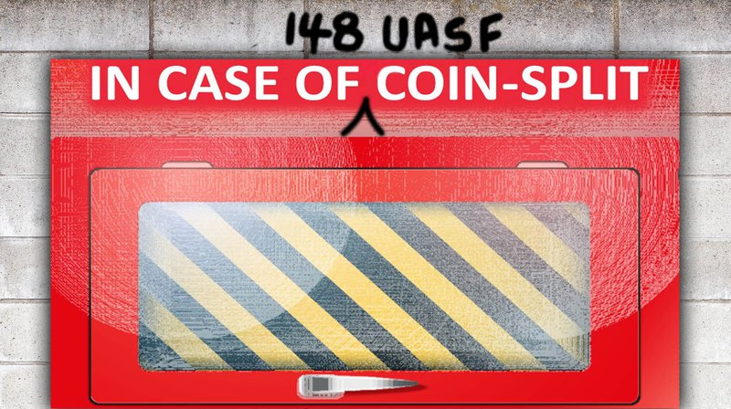 A Bitcoin Beginner's Guide to Surviving the BIP 148 UASF