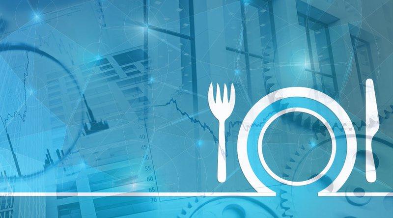"""Eating Their Lunch:"" Blockchain Upstarts Challenge Investment Banks"