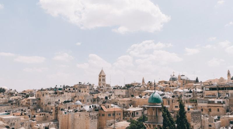 Bitmain Israel