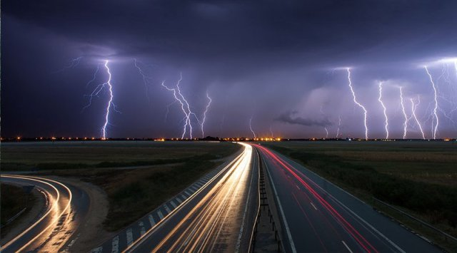 Lightning's First Implementation Is Now in Beta; Developers Raise $2.5M