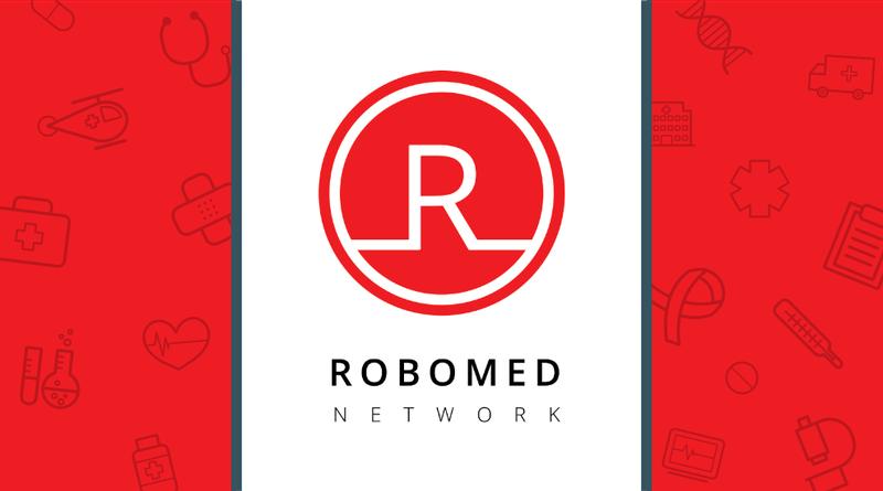 Robomed Thumb