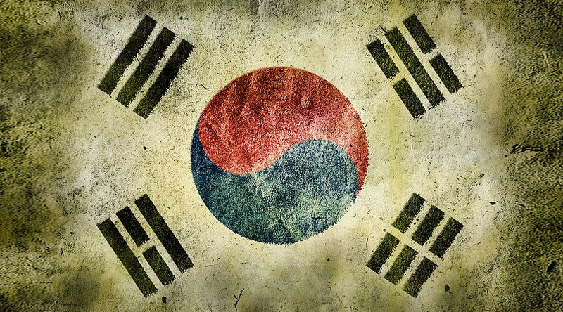 South Korean Bithumb Exchange Loses $30M in Latest Cryptocurrency Hack