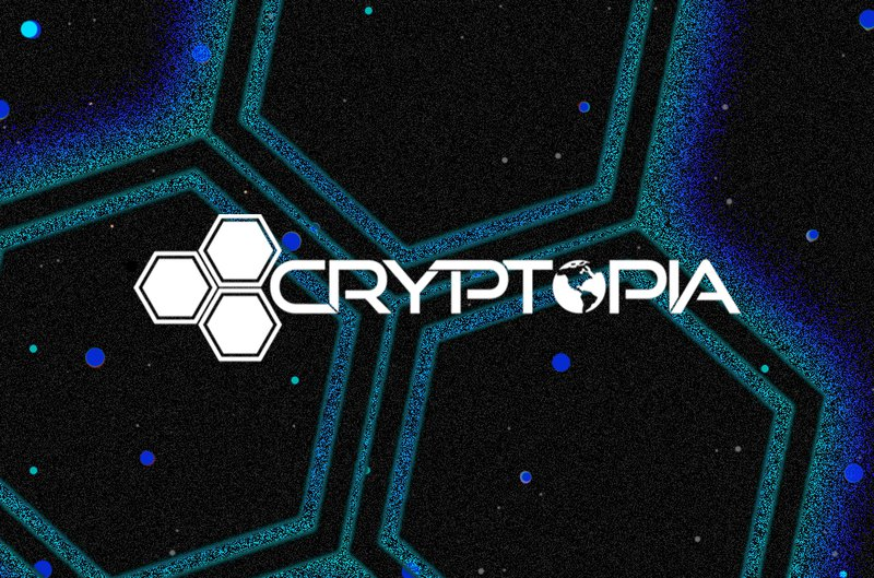 Cryptopia Turns to a U.S. Court for Account Holder Data Protection