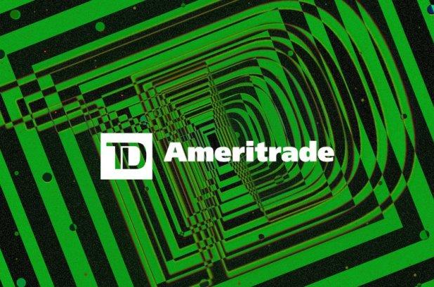 TD Ameritrade, NASDAQ Reportedly Offer BTC and LTC Paper Trades