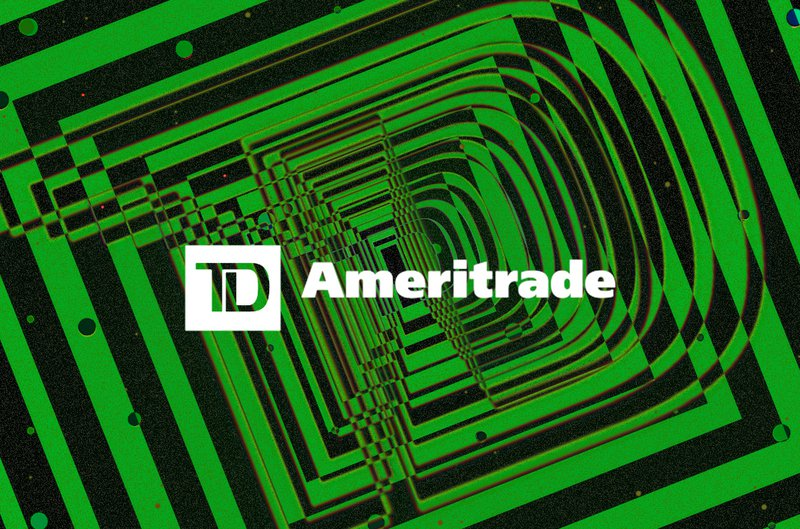 TD Ameritrade, NASDAQ Reportedly Offer BTC and LTC Paper Trades