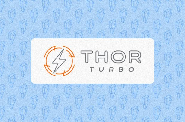 Bitrefill Adds Thor Turbo to Speed Lightning Connections