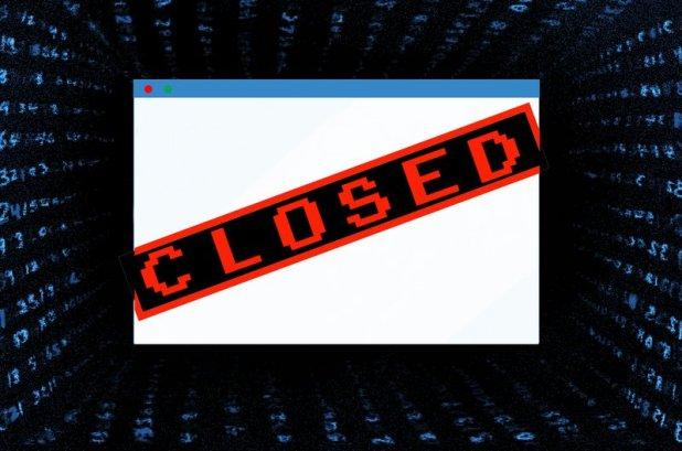 Major Darknet Marketplace Wall Street Market Shuttered by Law Enforcement