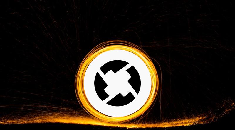 ZRX Coinbase