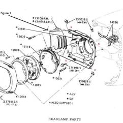 1965 Mustang Headlight Wiring Diagram 2007 Cobalt Stereo Chevy Chis Free Engine Image For User