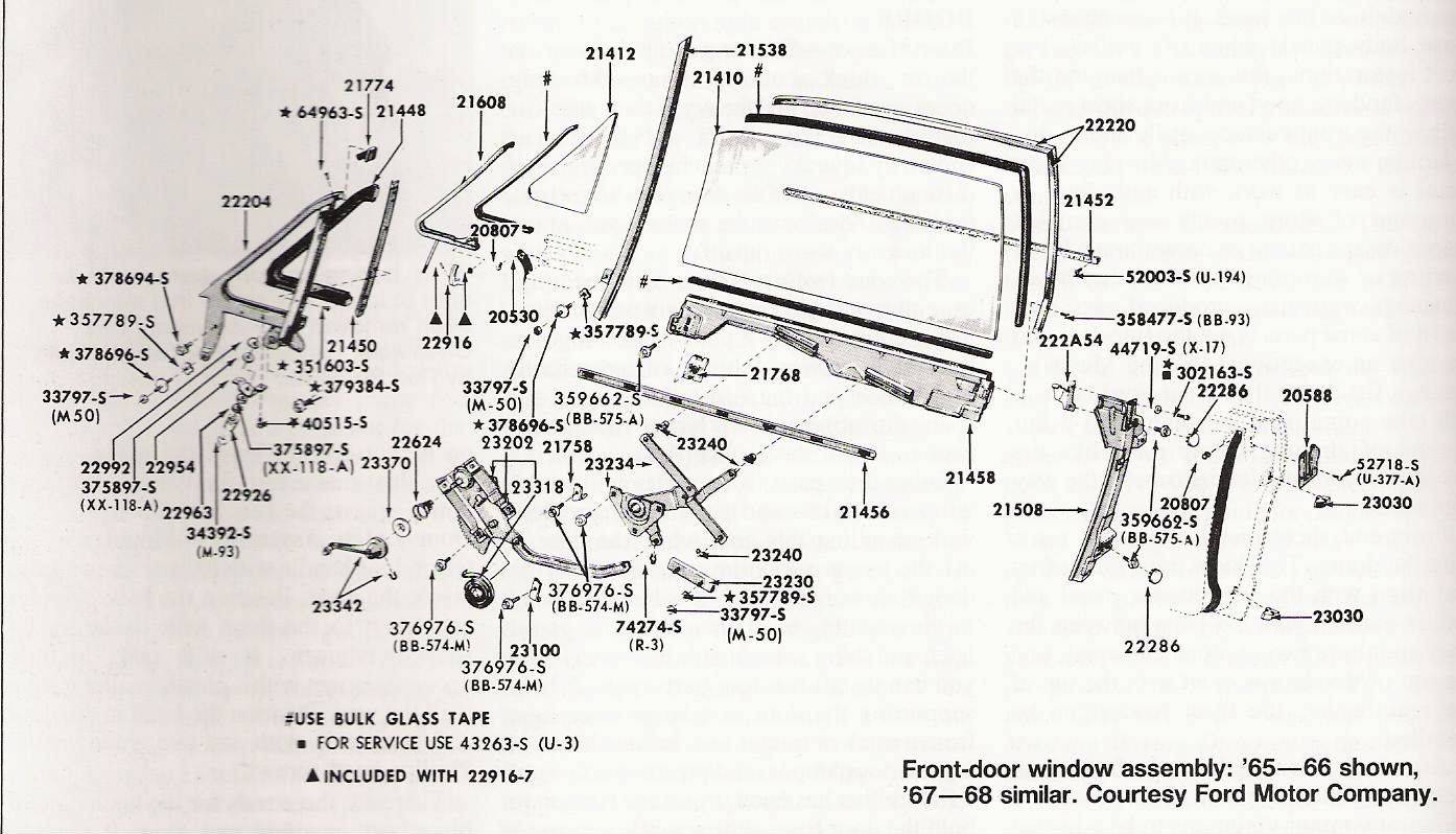 66 ford mustang wiring diagram cell membrane blank 1966 289 engine get free image about