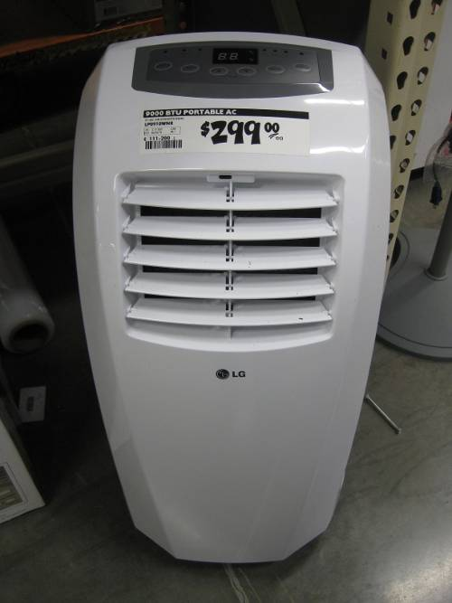 Home Air Conditioning Advice