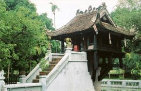 Bản thể Việt là gì?