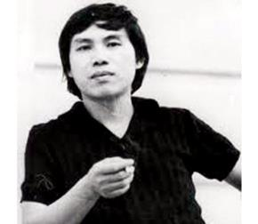 Lưu Quang Vũ - Sống trong chiều không gian khác