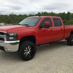 Diesel Trucks For Sale Near Me In Wisconsin Ewald Automotive Group