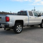 Used Chevy Trucks For Sale In Milwaukee Wi Ewald Automotive Group