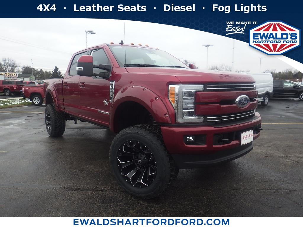 hight resolution of new red 2019 ford super duty f 250 srw stk sca19990 ewald automotive group