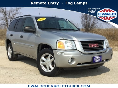 small resolution of gmc envoy dome light wiring