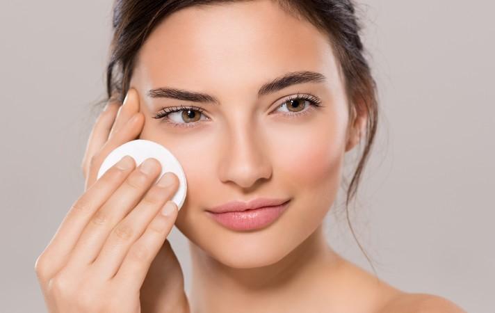 3 Skin Care Terbaik Menutrisi Kulit, Hasilnya Wajah Jadi... -...