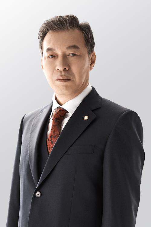 송희섭 김갑수의 사진