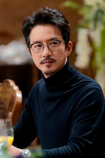 강준상 정준호의 사진