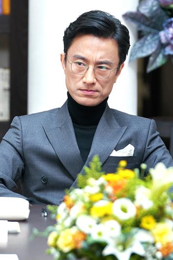 차민혁 김병철의 사진
