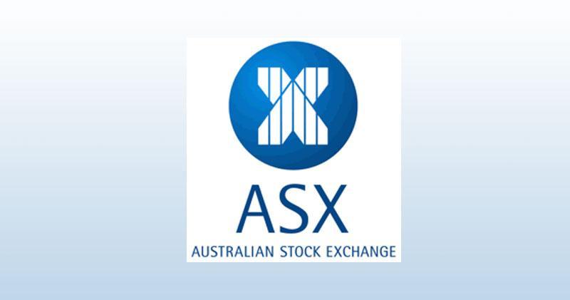 澳洲交易所:數據出問題 今日暫停交易 (12:31) - 20201116 - 即時財經新聞 - 明報財經網