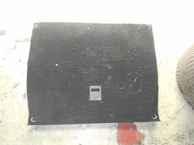 tapis de sol peugeot 308 cc essence