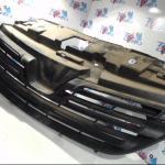Calandre Renault Trafic 3 Diesel Occasion Opisto