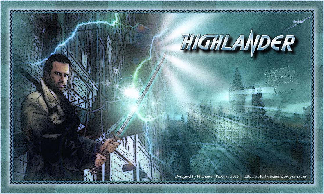 Highlander I