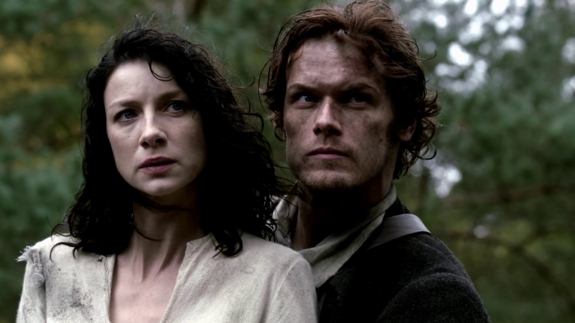 Screenshot Sassenach 003