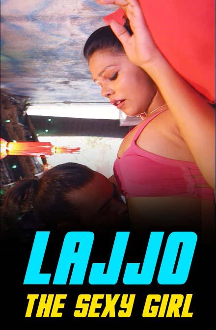 Lajjo The Sexy Girl 2020 FeneoMovies Hindi S01E06 Web Series 720p 190MB HD Download